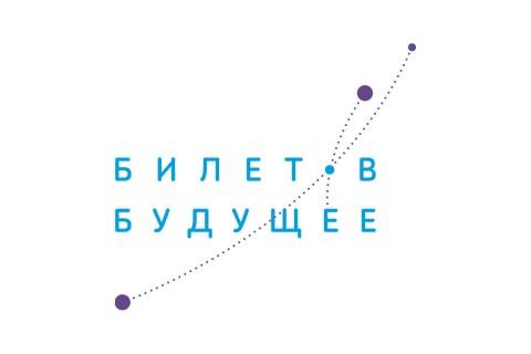 371-news.3b5769262522930279ec664a5569f7d3