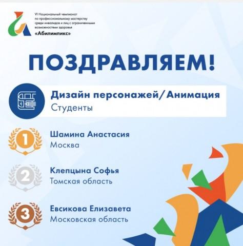 IMG-20201129-WA0002